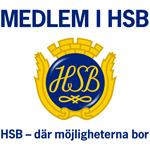 BRF Nyponet Logo